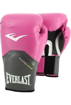 Everlast Pro Style Elıte Glove