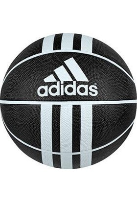 Adidas 279008 3S Rubber Basketbol Topu (7)