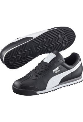 Puma 353572-11 Roma Günlük Spor Ayakkabı