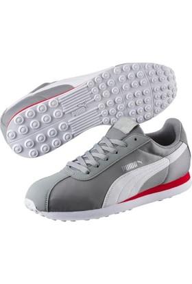 Puma 362167-06 Turın Günlük Spor Ayakkabısı