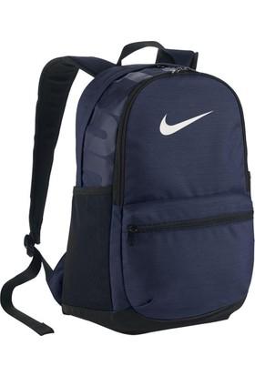 Nike Ba5329-410 Brsla M Bag Spor Sırt Ve Okul Çantası