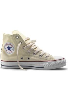 Converse Ct.All Star Hı M9162 Spor Günlük Ayakkabı