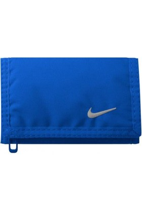 Nike N.Ia.08.413.Ns Basıc Wallet Spor Cüzdan