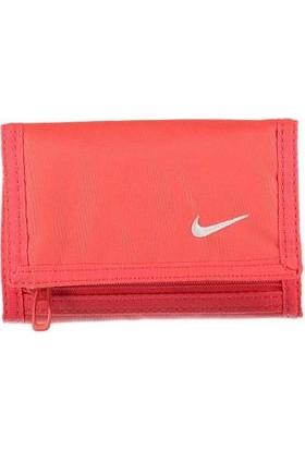 Nike N.Ia.08.693.Ns Basıc Wallet Spor Cüzdan