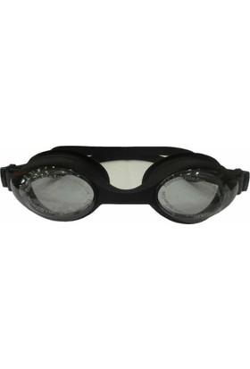 Selex Sg 2300 Yüzücü Gözlüğü