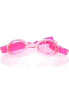 Adidas Z33249 Waterrıder Bayan Havuz Yüzme Gözlüğü