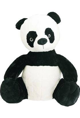 Kayyum Panda Peluş Ayı 70 cm