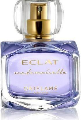 Oriflame Eclat Mademoiselle Edt Bayan Parfüm