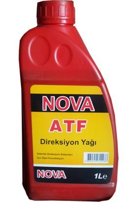 Nova ATF - 1 L