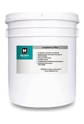 Molykote Longterm 2 Plus - 25 Kg