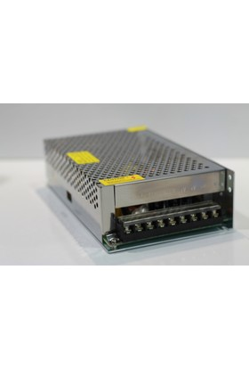 Yıldırım Es 240-12 Dc 12V 20A Adaptör