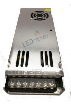 Yıldırım Myst 360 12 12V 30A Adaptör