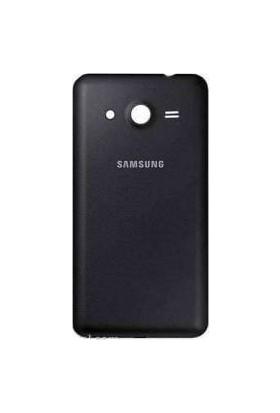 Emirtech Samsung G355 Core 2 Arka Pil Batarya Kapağı
