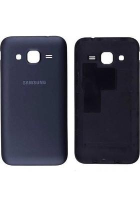 Emirtech Samsung Galaxy G360 Core Prime Arka Pil Kapağı