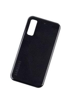 Emirtech Samsung Galaxy S5233 Arka Kapak Pil Batarya Kapağı