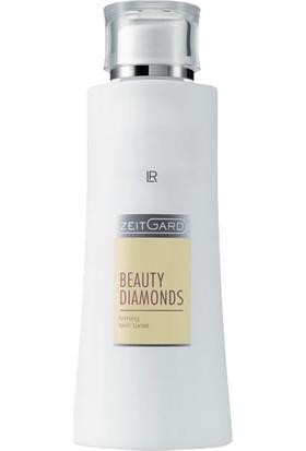 Lr Zeitgard Beauty Diamonds Tonik