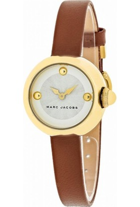 Marc Jacobs MJ1431 Kadın Kol Saati