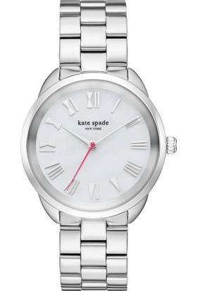 Kate Spade KSW1065 Kadın Kol Saati