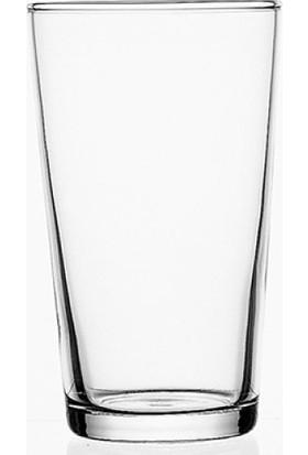 İkram Dünyası Paşabahçe 42287 Bira Bardağı 6'Lı