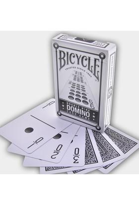 Bicycle Domino Deck Oyun Kağıdı