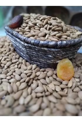 Dilek Kuruyemiş Kayısı çekirdeği 1000 gr