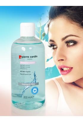 Pierre Cardin Micellar Water 300 ML - Makyaj Temizleme Suyu