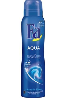 Fa Aqua Deosprey