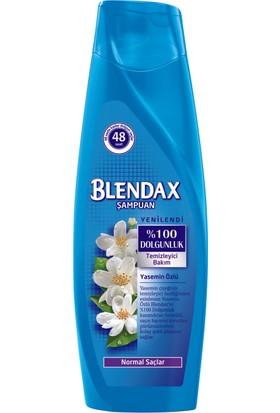 Blendax Yasemin Özlü Şampuan 360 ml