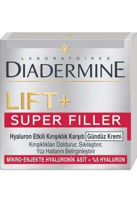 Diadermine Lift+Superfiller Gündüz Kremi 50 ml