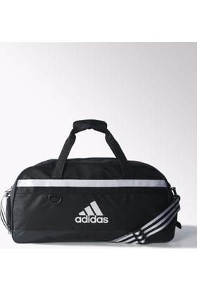 Adidas Spor Çantalar S30248