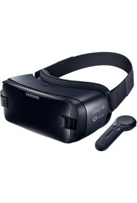 Samsung Gear VR (2017) Sanal Gerçeklik Gözlüğü - SM-R324 By Oculus