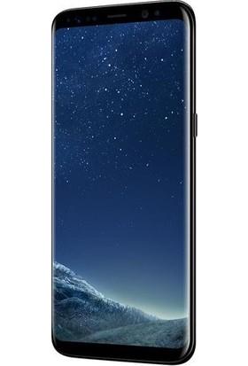 Yenilenmiş Samsung Galaxy S8 (12 Ay Garantili)