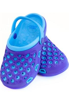 Aqua Speed Itıka Deniz ve Havuz Ayakkabısı