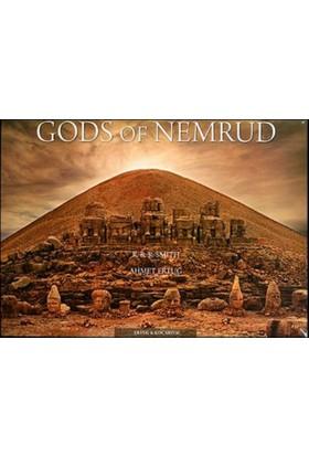 Gods Of Nemrud