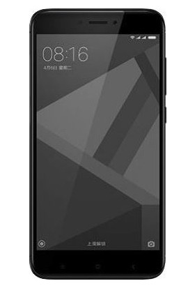 Xiaomi Redmi 4X 32 GB (KVK Garantili)