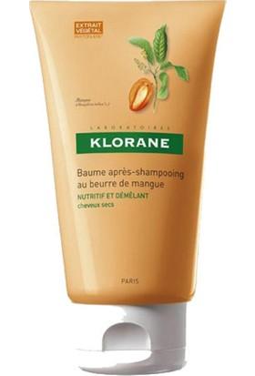 Klorane Mango Yağı İçeren Krem 200ml