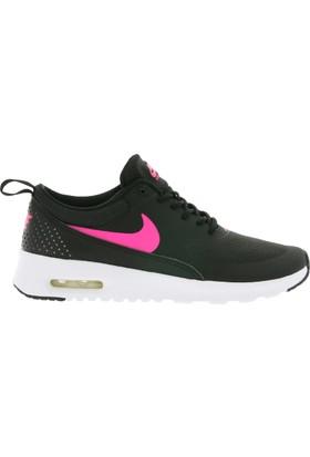 Nike Air Max Thea Kadın Spor Ayakkabı 814444-001