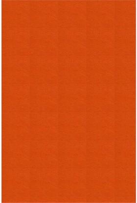 Modastra DRK 5541 Düz Renk Duck Bezi
