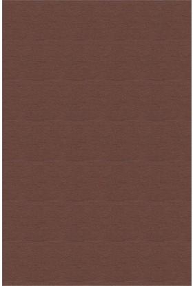 Modastra DRK 7447 Düz Renk Duck Bezi