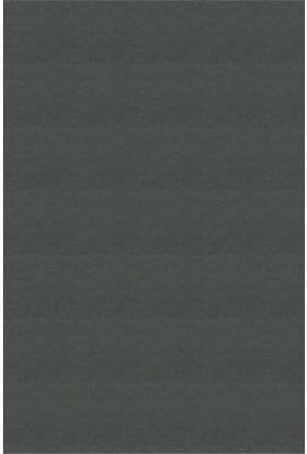 Modastra DRM 3979 Düz Renk Duck Bezi