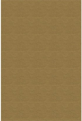Modastra DRY 3161 Düz Renk Duck Bezi