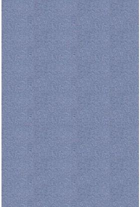 Modastra Düz Polar Kumaş 0009