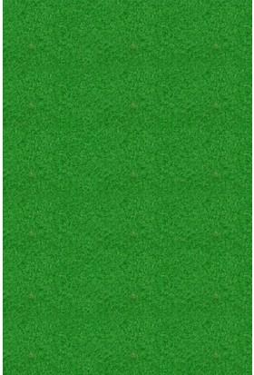 Modastra Düz Polar Kumaş 0032