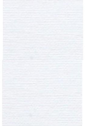 Modastra Düz Renk Duck Bezi Drb 35