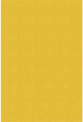 Modastra Tdrs 160 Düz Renk Duck Bezi
