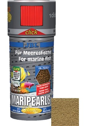Jbl Marıpearls Clıck 250Ml-140Gr