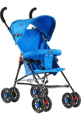 Babyhope SC 107 Bebek Arabası