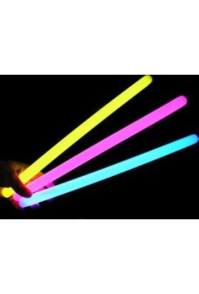 Montbell Anlık İnce Çubuk Fosforlu Emniyet Işığı 251009