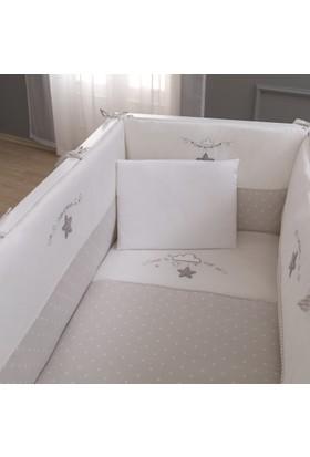 Funna Baby Big Dream Uyku Seti - 6 Parça - 70 x 130
