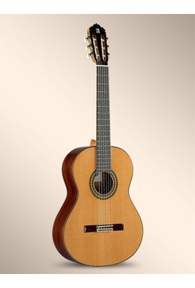 Alhambra 7C - Klasik Gitar
